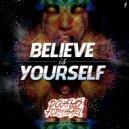Douglas Formigari - Believe in Your Self