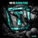 Ou Es - Black Pear (Original Mix)
