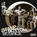Ed The Spread - Stig Of The Swamp (Original Mix)