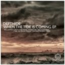Depthide - Among Thorny Trees