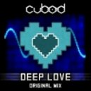 Cuboid - Deep Love  (Original mix)