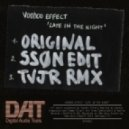 Voodoo Effect - Late in the Night (Original Mix)