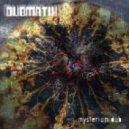 Dubmatix - Mysterium Dub (Original mix)
