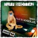 Bman - Bad Man (Original mix)