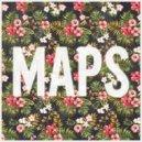 Maroon 5 - Maps (Cool Illusion Remix)