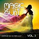Elegy & Soultool - Elegy Soul (Original Mix)