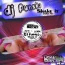 Dj Funsko - Shake It