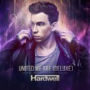 Hardwell - Eclipse (Extended Mix)