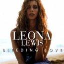 Leona Lewis  - Bleeding Love (Geo Angelo Remix)