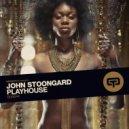 John Stoongard - Playhouse (Original mix)