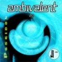 Poseidon - Ambivalent (Original mix)