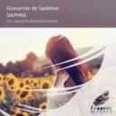 Giovannie De Sadeleer - Daphne (Original Emotional Mix)