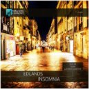 Edlands  - Insomnia (Tioan Remix)