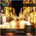 Edlands - Insomnia (Luciano Scheffer Remix)