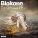 Blok One - Departures