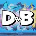 Duck&Bear & Jomerix  - Loony Bin (Original mix)