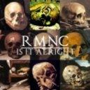 RMNC - Disco Station Control (Original Mix)
