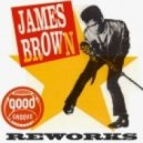 James Brown - Cant Take It With You (The Breakbeat Junkie's Regroove)