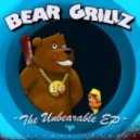 Bear Grillz - Praise It (Original mix)
