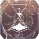 Fort Minor - Remember the Name (NHYX remix)