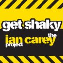 Ian Carey  - Get Shaky  (Denny Joker & Kirill An Remix)