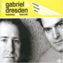 Gabriel And Dresden  - Tracking Treasure Down