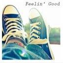 Lorenzo Borhem - Feelin' Good