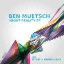 Ben Muetsch - Circles