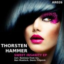 Thorsten Hammer - Sweet Insanity (Ben Muetsch Remix)