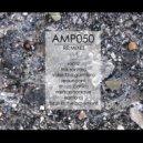 Ramsi - Walking Alone (Birds In The Basement Remix)