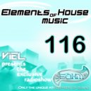 Viel - Elements of House music 116
