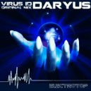 Daryus - Virus ID (Original Mix)