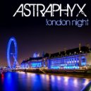 Astraphyx - The Flying Dutchman (Original Mix)