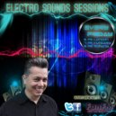 Tim Cox - Electro Sound Sessions ep. 26
