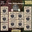 El Bib - Dahab Dub (Original mix)