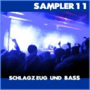 DZ - End Dub (DZ Remix)