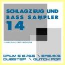 DubZap - Tuner (Original Mix)