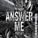 Alex Okrazo - Answer Me