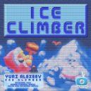 Yuri Alexeev - Ice Climber (Original Mix)