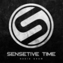 Sensetive5 - Sensetive Time 077 (26.01.2015)