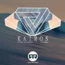 Kairos - Nostalgia (Original mix)