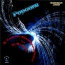 Mauro Cannone & Shardhouse Dance - Popcorn (feat. Dj Martello)