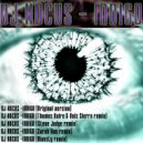 Dj Hocus - Indigo (Original Mix)