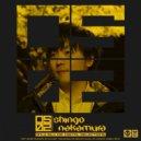 Lessov - Bleyban (Shingo Nakamura Remix)