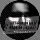Marcel Ei Gio - Minitron (Original Mix)