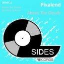 Pixalend - Maritime sadness (Original Mix)