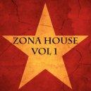 Artyom Polskih & DJ For2na - Darkness (Original Mix)