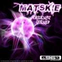 Matskie - Energy Surge (Original Mix)