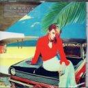 La RouX - Tropical Chancer (Colour Vision Remix)