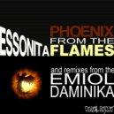 Essonita - Phoenix From the Flames (EMIOL Remix)
